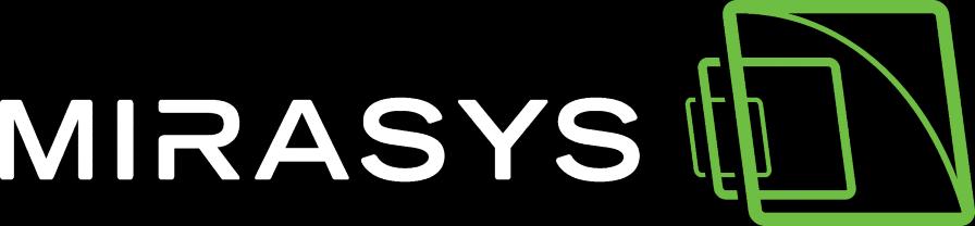 Mirasys USA